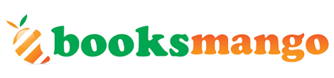 Booksmango Inc